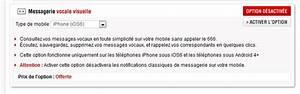 Ecouter Ses Messages Vocaux Bouygues Portable : free mobile activer la messagerie vocale visuelle ~ Medecine-chirurgie-esthetiques.com Avis de Voitures