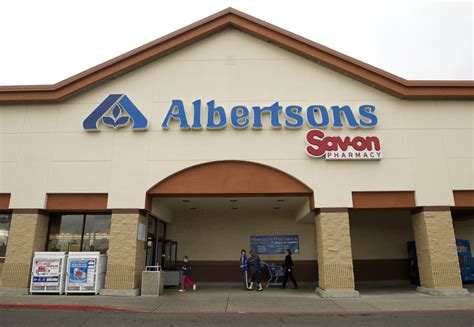 Albertsons Holiday Hours Opening/Closing in 2017   United ...
