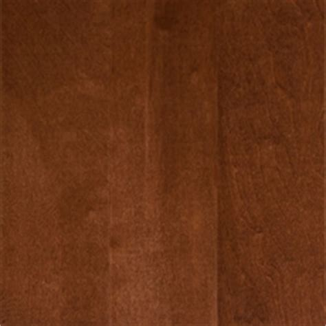 honey birch honey birch locking engineered hardwood 3 8in x 5in 941200107 floor and decor