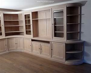 lovely m meuble cholet 3 meuble bibliotheque bois With m meuble cholet