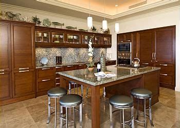 kitchen island seats 6 discover and save creative ideas