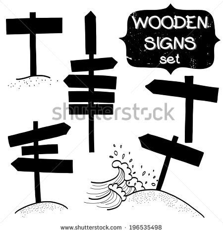 Signs Silhouettes Stock Images, Royaltyfree Images. Chemical Makeup Signs. Apple Signs Of Stroke. Conn Syndrome Signs. Lobby Signs Of Stroke. Awareness Month Signs Of Stroke. Do Not Disturb Signs Of Stroke. Chlamydia Symptoms Signs. Savage Signs