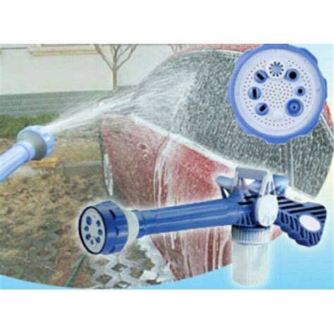 Ez Jet Water Cannon Samarinda ez jet water cannon now in pakistan just rs 850 instead of