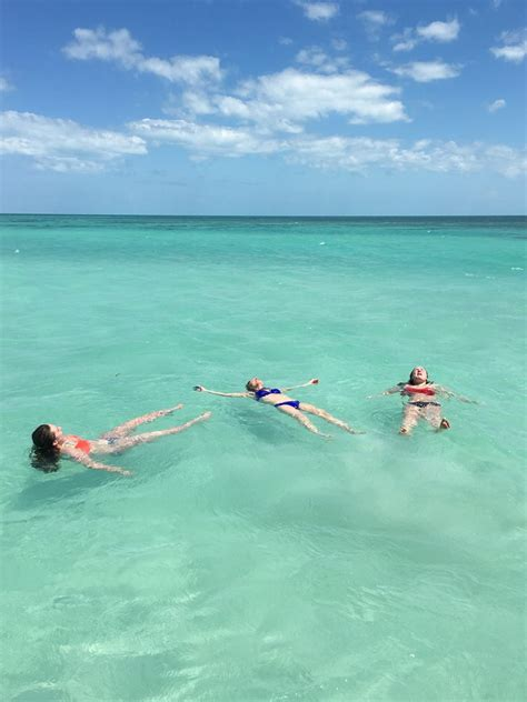 Snorkeling In Key West Without A Boat by Find Key West Snorkeling Information Here At Fla