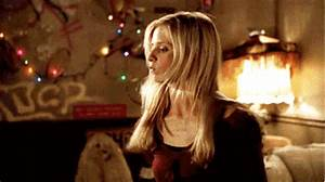 90s TV actresses & television shows - Buffy The Vampire ...