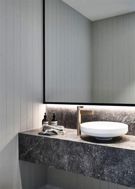 Modern Bathroom Counter Designs best 25 granite bathroom ideas on white
