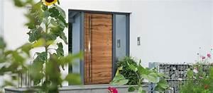 Fenster Und Tren Schreinerei Plocher