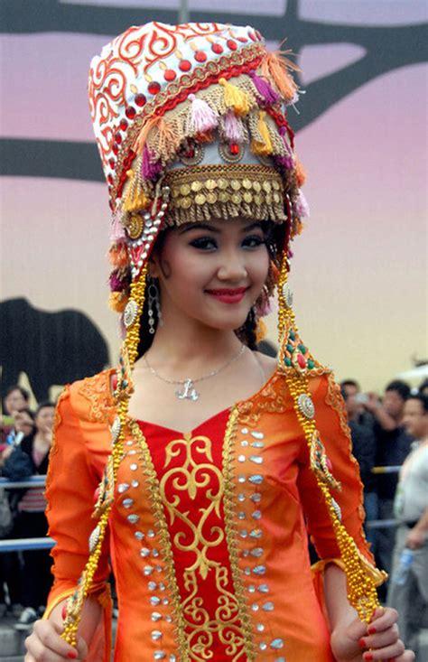 Kyrgyz Girl Xxx Porn Library
