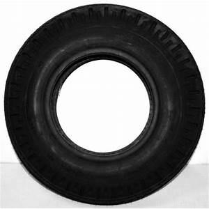 Avis Pneu Feu Vert : pneu remorque 500x10 durca feu vert ~ Medecine-chirurgie-esthetiques.com Avis de Voitures