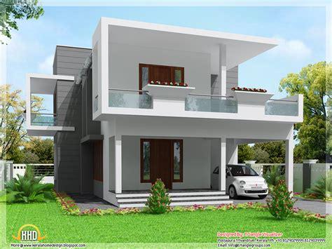 transcendthemodusoperandi cute modern  bedroom home