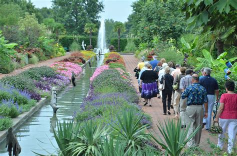 reading wedding venues home daniel stowe botanical garden nc