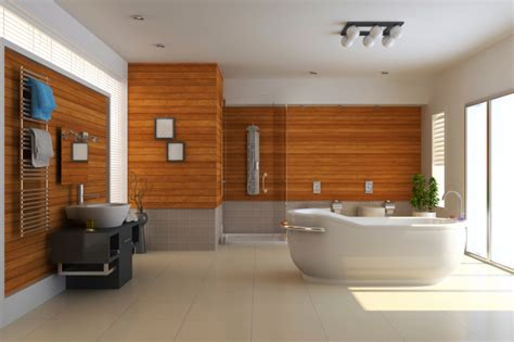 modern bathroom design 59 modern luxury bathroom designs pictures