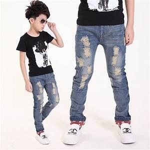Kids Jeans Boys   www.imgkid.com - The Image Kid Has It!