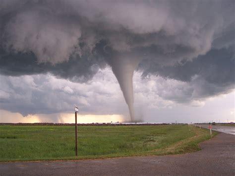 tsunami dream tidal wave mega tornado supercell
