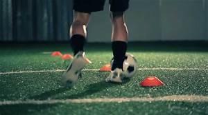 Pre-season Training Considerations - The Core U2122