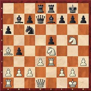 Review  Fundamental Chess  Logical Decision Making  By Gm