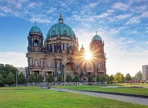 Berlin Holidays 2016 : weekend trip 3 days in berlin with hostel just 109 dkk ~ Orissabook.com Haus und Dekorationen