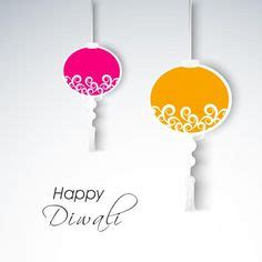diwali greeting card  wallpaper images
