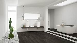 8, Bathroom, Design, Trends, Of, 2019