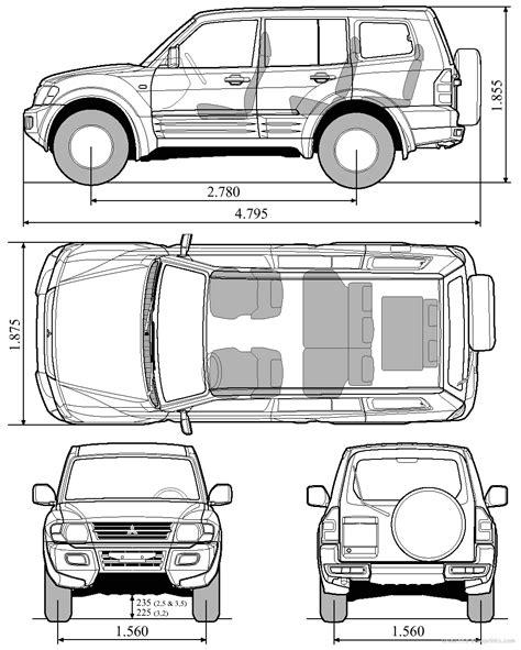 repair service owner manuals vehicle