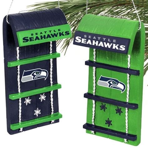 images    seahawks christmas