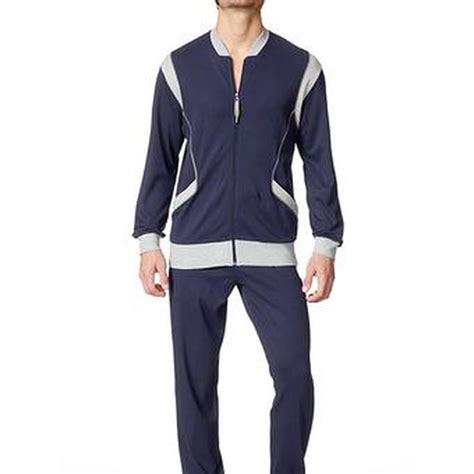 homme v 234 tements loisirs homme tenue d int 233 rieur calida maillots