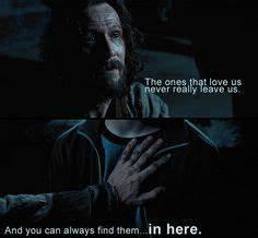 Sirius Black Qu... Sirius Azkaban Quotes