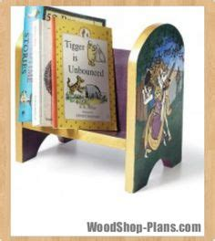 book trough rack images bookshelves diy