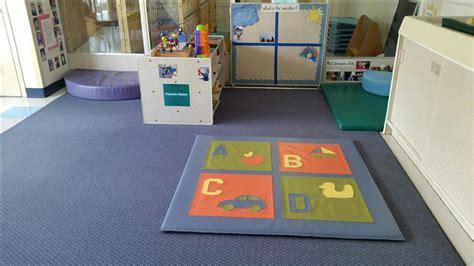 preschools in camarillo ca camarillo kindercare camarillo 651 | 960x540