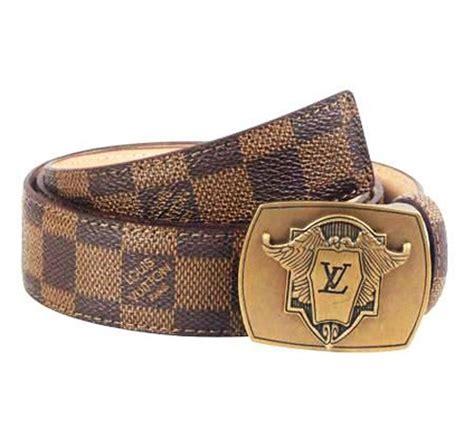 designer mens belts designer belts wallets winter collection