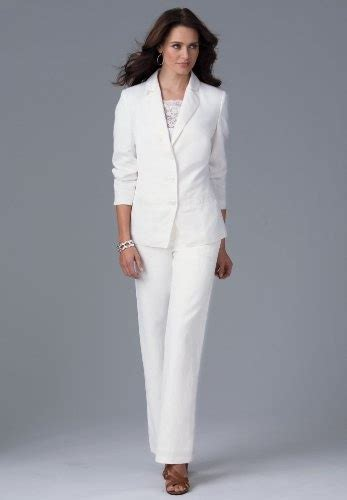 9 best images about stylish Pant Suit on Pinterest | Pant suits Accessories and Suit for men