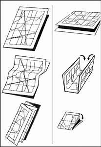 Map Folding