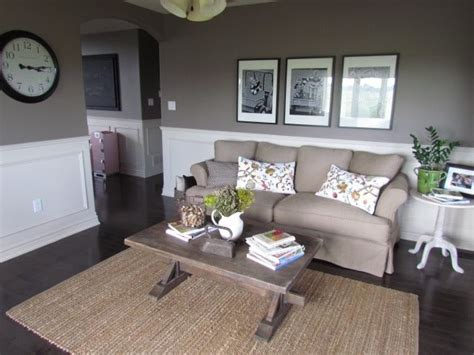 small cozy living room ideas our small but cozy living room