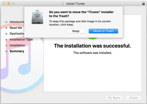 How To Install Itunes 12.6.3 To Replace Itunes 12.7