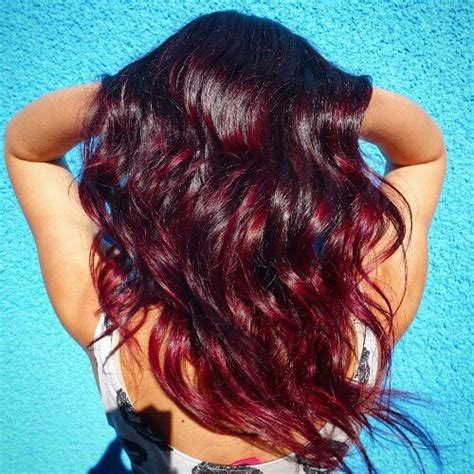 Brown Hair With Tips by 30 Brown Hair Ideas For A Remarkable Style