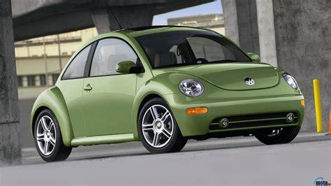 volkswagen green volkswagen beetle green cars pinterest beetles