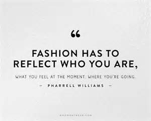 the 50 most inspiring fashion quotes of all time whowhatwear