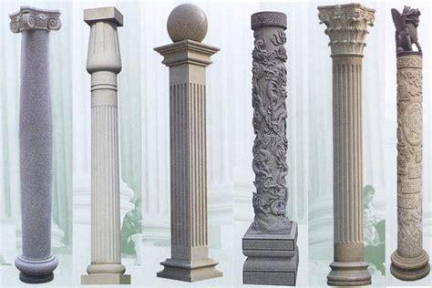 pillar column sp 1 sp 1 china