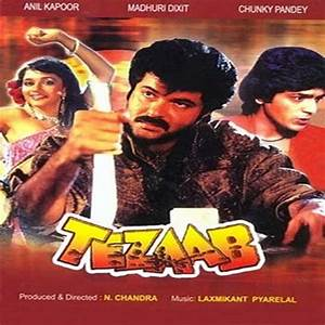 Bhabhi (1957) Movie Mp3 Songs - Bollywood Music