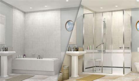 si鑒e baignoire installez votre propre baignoire à bordeaux plombier bordeaux pas cher