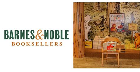 Barnes Noble Storytime by Barnes Noble Storytime Muscogee Local Events
