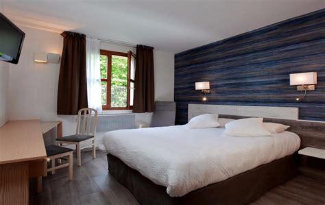 chambre single chambre single supérieure gt chambre hôtel mirecourt en