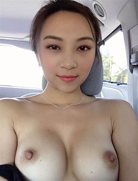 vietnamese girl and photo and boob