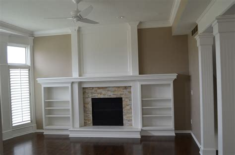 interior painting contractors painting