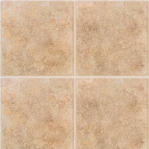 linoleum flooring wholesale floor vinyl