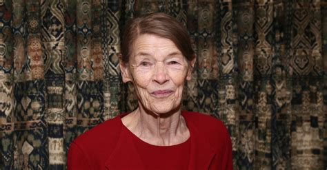How Glenda Jackson First Came to King Lear and Why She ...