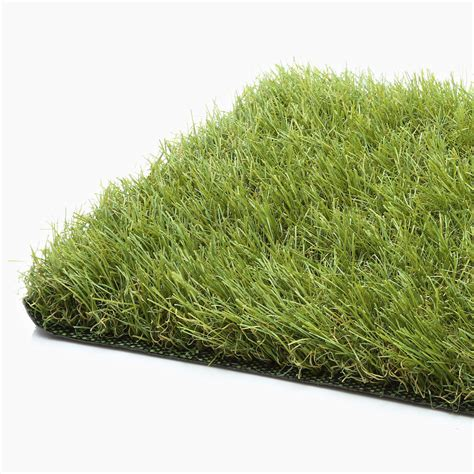 astro turf yard 27mm thickness quality artificial grass astro turf florence 2 4m wide ebay