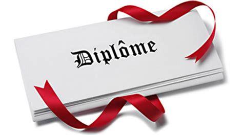 3 bureau des diplomes remise des diplômes école boulle