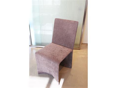 iori arredamenti sedia da soggiorno ketch bonaldo scontata