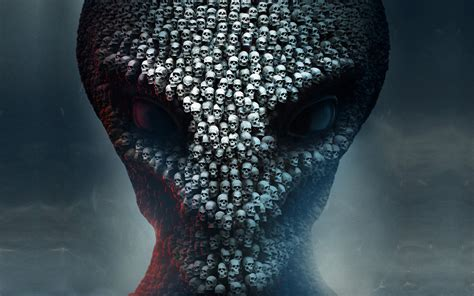 xcom   game hd games  wallpapers images